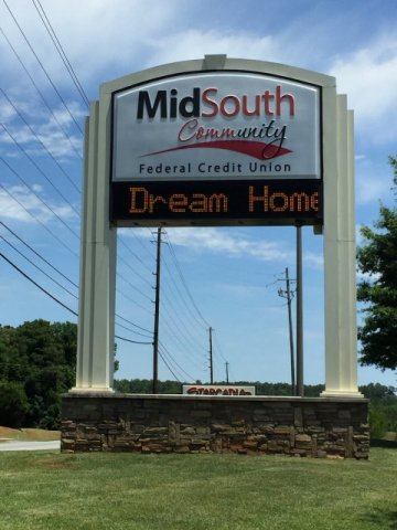 mid south community macon