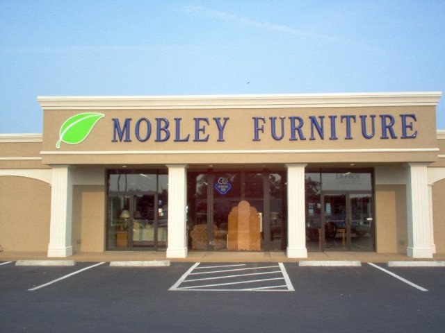 mobley furniture